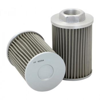 Filtr hydrauliczny  KUBOTA SVL 90