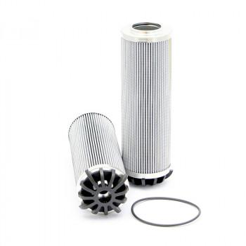 Filtr hydrauliczny transmisji