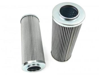 Filtr hydrauliki (wkład) HY9283