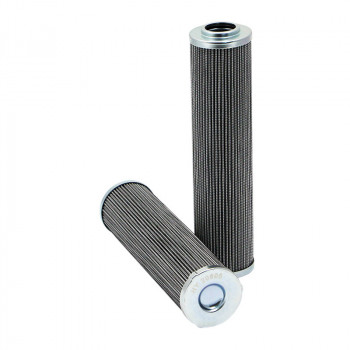 Filtr hydrauliczny  CLAAS ARES 546 RX/RZ LS