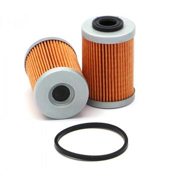 Filtr hydrauliki (wkład) HY9385
