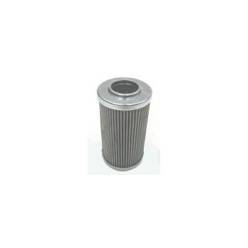Filtr sterowania  JCB 814 S