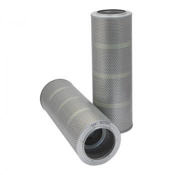 Filtr hydrauliki (wkład)  CATERPILLAR 315 B