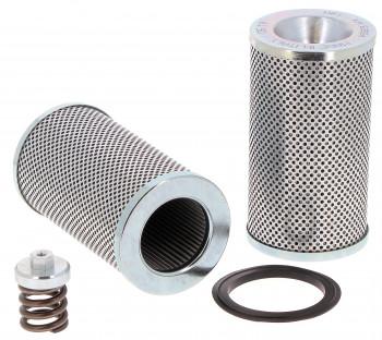 Zestaw Filtra Hydraulicznego  MERLO P 28.8 TOP