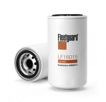 Filtr oleju LF16015
