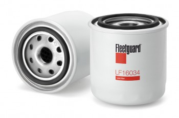 Filtr oleju LF16034
