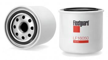 Filtr oleju LF16050