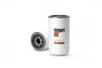 Filtr oleju LF16117