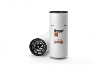 Filtr oleju LF3000