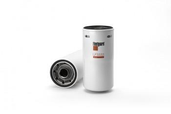 Filtr oleju LF3333