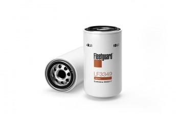 Filtr oleju LF3349