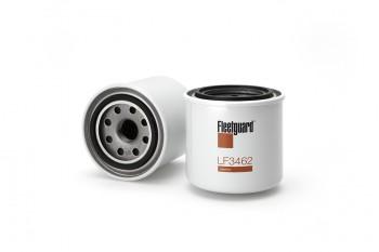 Filtr oleju LF3462