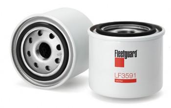 Filtr oleju LF3591