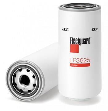 Filtr oleju LF3625