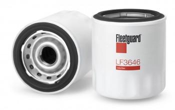 Filtr oleju LF3646