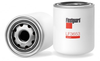 Filtr oleju LF3653