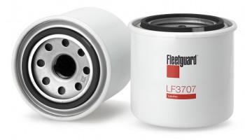 Filtr oleju LF3707