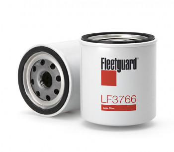 Filtr oleju LF3766