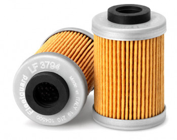 Filtr hydrauliczny (wkład) LF3794