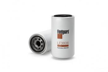 Filtr oleju LF3806