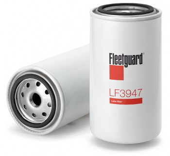 Filtr oleju LF3947