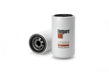 Filtr oleju LF3959