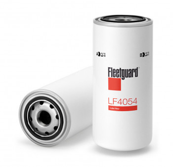 Filtr oleju LF4054