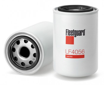 Filtr oleju LF4056