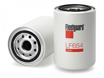 Filtr oleju LF654