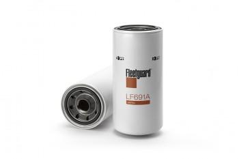 Filtr oleju LF691A