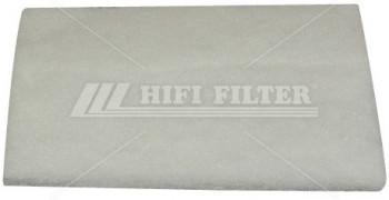 Filtr Powietrza N07100575SA
