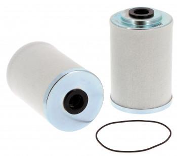 Separator powietrze/olej OA1109