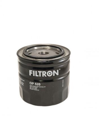 Filtr oleju OP520
