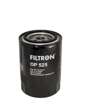 Filtr oleju OP525