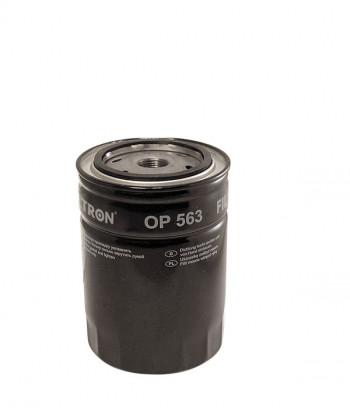 Filtr oleju OP563