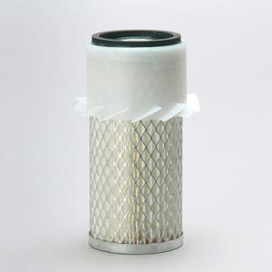 Filtr powietrza, zewnętrzny P102745