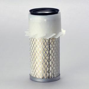 Filtr powietrza P121240