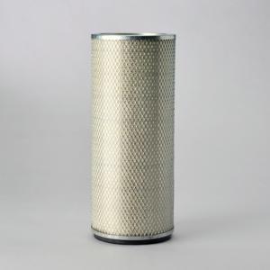 Filtr powietrza dokładny