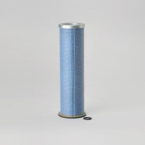 Filtr powietrza, wewnętrzny P127787