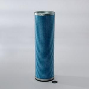 Filtr powietrza P133138