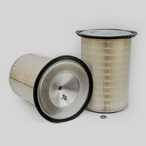 Filtr powietrza P145702