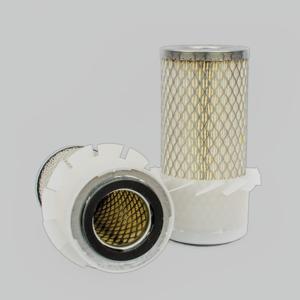 Filtr powietrza P148113