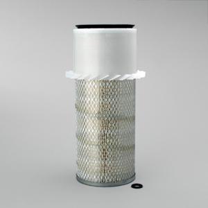 Filtr powietrza, zewnętrzny  KOMATSU WB 93 R