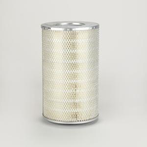 Filtr powietrza P151951