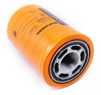 Filtr hydrauliczny P163542