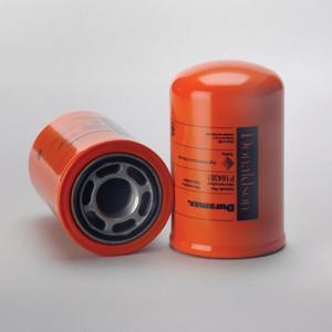Filtr hydrauliczny  dokręcany duramax  MERLO P 40.7 TURBOFARMER