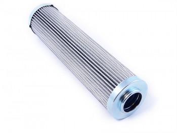 Filtr hydrauliczny (wkład)  CLAAS ARES 546 RX/RZ LS