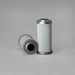 Filtr hydrauliczny kartridż NEW HOLLAND T 5.120 NA ELECTRO COMMAND