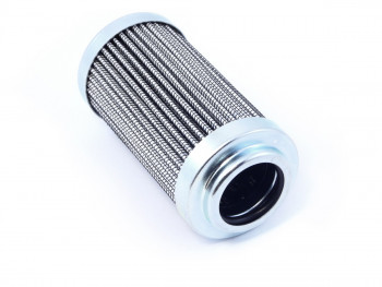 Filtr hydrauliczny P171714
