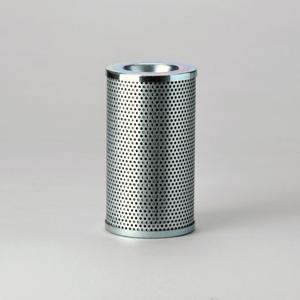 Filtr hydrauliczny  kartridż  MERLO P 28.8 TOP